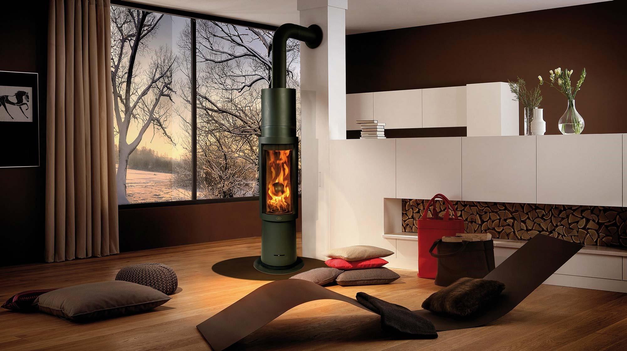 max blank design in premium quali traugott binder gmbh. Black Bedroom Furniture Sets. Home Design Ideas